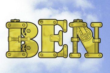 ben-webshop-geel