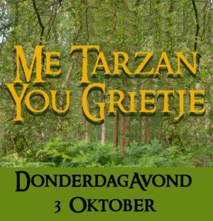 ticket-voor-website-do-av-medium