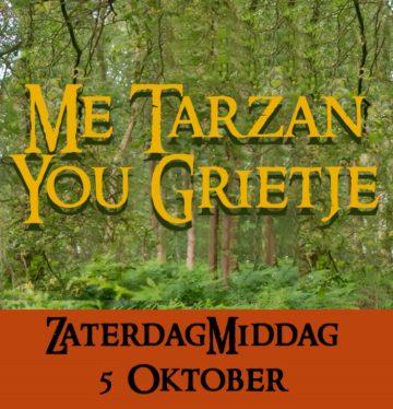 ticket-voor-website-za-mi-medium