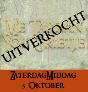 ticket-voor-website-za-mi-uitverkocht-medium